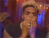 Odell Beckham and the $25,000 pinky ring he lost
